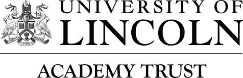 University of Lincoln Academy Trust Logo